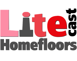 Litecast Homefloors
